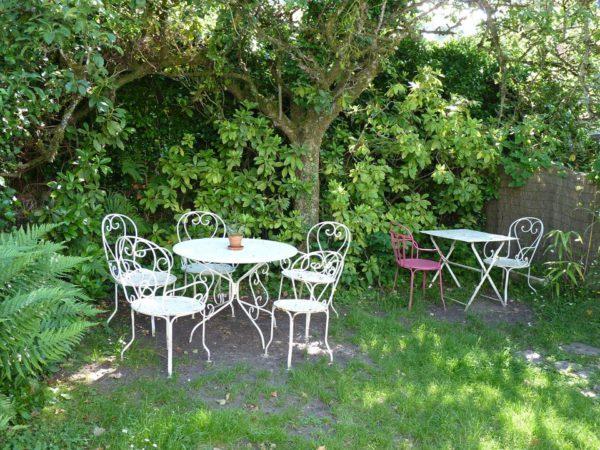 Meubles De Jardin, Mobilier De Jardin, Jardin, Nature